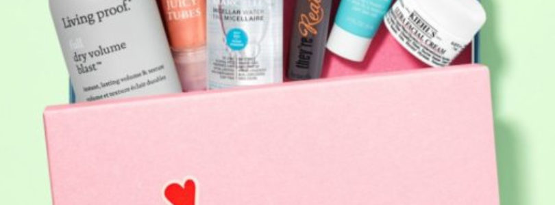 Birchbox Coupon – Get a FREE Extra Box!
