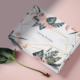 Bombay & Cedar Lifestyle Box April 2020 Spoiler #1 + Coupon!