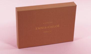 Emma & Chloe Review + Coupon – January 2020
