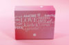 GlossyBox February 2020 Review