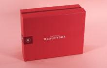 Look Fantastic Beauty Box February 2020 Review