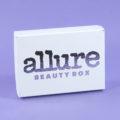 Allure Beauty Box Review + Coupon – March 2020