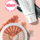 Allure Beauty Box Coupon – FREE GlamGlow + Ofra Highlighter!