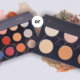 BoxyCharm Coupon – FREE Zoeva Palette with New Subscription!