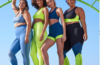 Fabletics March 2020 Collection Available Now + Coupon!