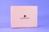 GlossyBox Review + Coupon – March 2020