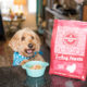 Grocery Pup Coupon – Get 30% Off Your First Dog Food Delivery!