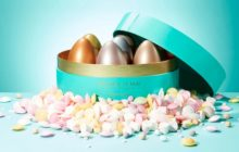 Look Fantastic Beauty Egg Collection 2020 FULL Spoilers + Coupon!