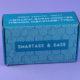 Smartass & Sass Box Review + Coupon – February 2020