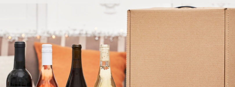 Winc Wine Delivery Coupon – Get $20 Off Your First Box!