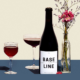 Winc Coupon – Get $20 Off Your First Box!