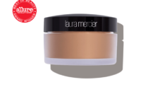 Allure Beauty Box Coupon – FREE Laura Mercier Powder!
