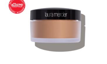 Allure Beauty Box Coupon – FREE Laura Mercier Powder!