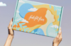 FabFitFun Summer 2020 Box Spoilers