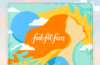 FabFitFun Summer 2020 Box FULL Spoilers For Choice Items + Coupon!
