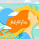 FabFitFun Summer 2020 Box FULL Spoilers + Coupon!
