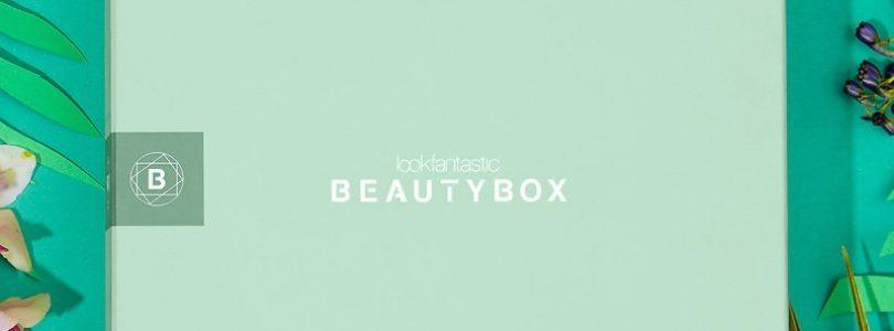 Look Fantastic Beauty Box May 2020 FULL Spoilers!