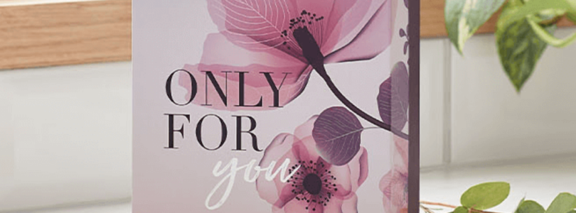 GlossyBox Limited Edition Mother's Day Box Spoilers