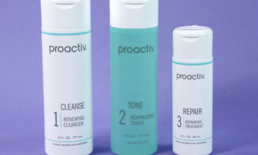 My Honest Proactiv Review – Does It Work & Is It Worth It?