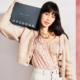 Popsugar Must Have Box Coupon – BOGO FREE Spring 2020 Box!