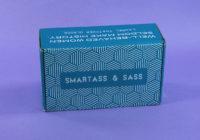 Smartass & Sass Review + Coupon – April 2020