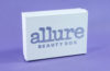Allure Beauty Box Review + Coupon – April 2020