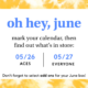 Birchbox June 2020 Spoilers + Coupons!