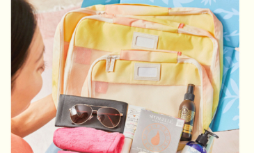 FEATURED: FabFitFun Summer 2020 Editor's Box FULL Spoilers + FREE $125 Bundle!