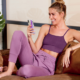 Fabletics May 2020 Collection Available Now + Coupon!