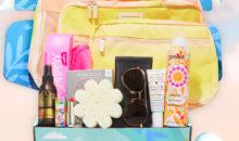 FabFitFun Summer Editor's Box Spoilers
