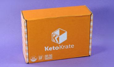 Keto Krate Review + Coupon – May 2020