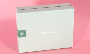 Look Fantastic Beauty Box Review – May 2020