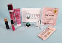 Allure Beauty Box Review + Coupon – June 2020