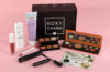 BoxyCharm Review + Coupon – June 2020