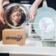 Dropps Coupon – Get 25% Off Your First Order!