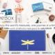 JourneeBox
