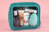 Look Fantastic Beauty Box Review – June 2020