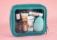 Look Fantastic Beauty Box Review – June 2020