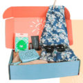 FEATURED: Beachly Summer Editor's Box Available Now + FREE $130 Bonus Box!