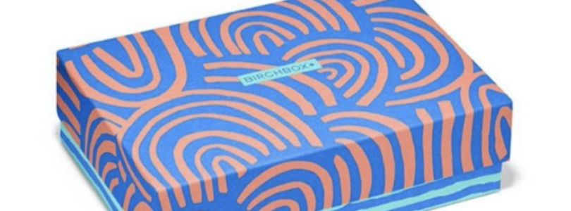 Birchbox August 2020 Spoilers + $1 First Box Coupon!