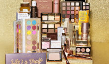 BoxyCharm Coupon – FREE $5 BoxyCredit with Subscription!