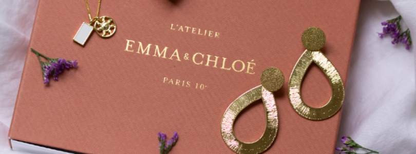 Emma & Chloe 4th Of July Deal – Get 50% Off 3 Month Subscription