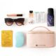 GlossyBox Summer Essentials Limited Edition Box Available Now!
