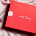 Look Fantastic Beauty Box August 2020 FULL Spoilers!