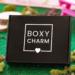 BoxyCharm Spoilers