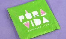 Pura Vida Bracelets Monthly Club Review – July 2020